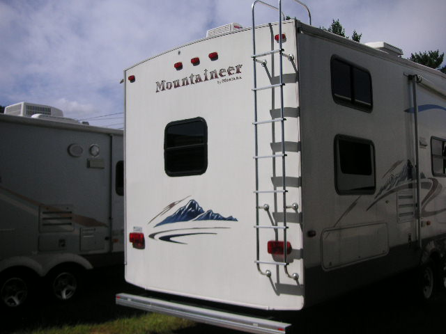 Reduced Price Owner Motivated 2006 Keystone